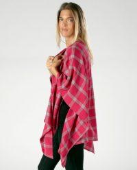 BOandEROS-Pink-Plaid-Wrap2