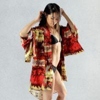 BO-and-EROS-Red-Kimono-Sunset-Blvd1