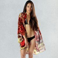 BO-and-EROS-Red-Kimono-Sunset-Blvd3