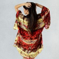 BO-and-EROS-Red-Kimono-Sunset-Blvd5