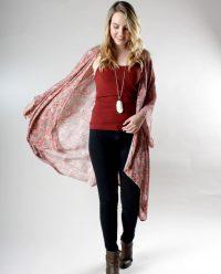 BOandEROS-Kimono-desert-jewels1