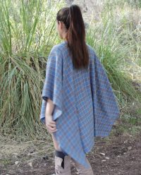 boeros-plaid-wraps-angel-blue3