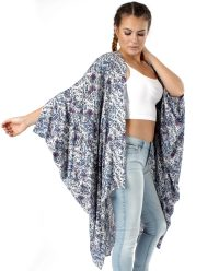 batwing-kimono-blue3