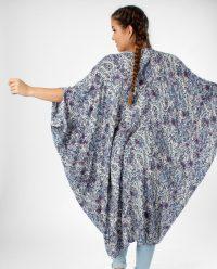 batwing-kimono-blue4