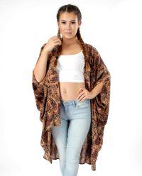 bo-eros-kimono-batwing-brown-1