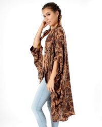 bo-eros-kimono-batwing-brown-3