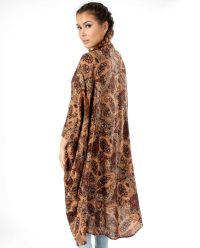bo-eros-kimono-batwing-brown-4