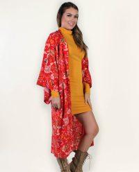 BOandEROS-Long-Red-Floral-Kimono1