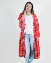 BOandEROS-Long-Red-Floral-Kimono2