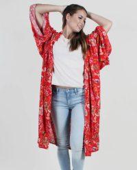 BOandEROS-Long-Red-Floral-Kimono3