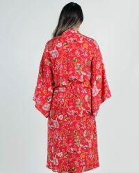 BOandEROS-Long-Red-Floral-Kimono5