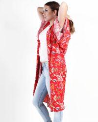 BOandEROS-Long-Red-Floral-Kimono7