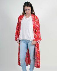 BOandEROS-Long-Red-Floral-Kimono8