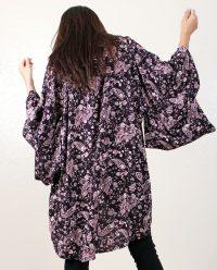 BOandEROS-Paisley-Kimono2