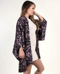 BOandEROS-Paisley-Kimono4