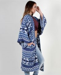 BoandEROS-Long-Kimono-Warrior-Tribe2
