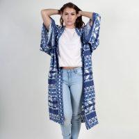 BoandEROS-Long-Kimono-Warrior-Tribe4