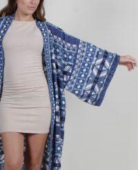 BoandEROS-Long-Kimono-Warrior-Tribe6