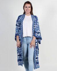BoandEROS-Long-Kimono-Warrior-Tribe7a