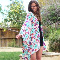 BO-and-EROS-Vintage-Aloha-Kimono2