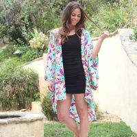 BO-and-EROS-Vintage-Aloha-Kimono4