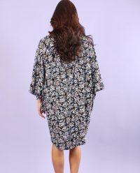 BOandEROS-Black-Floral-Kimono3