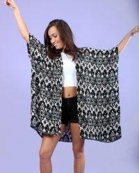 BOandEROS-Black-Kimono-Coverup2