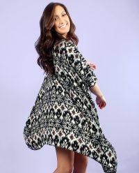 BOandEROS-Black-Kimono-Coverup4