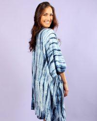 BOandEROS-Blue-Tie-Dye-Kimono1