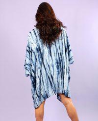 BOandEROS-Blue-Tie-Dye-Kimono3