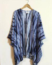 BOandEROS-Blue-Tie-Dye-Kimono5