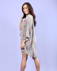 BOandEROS-Grey-Floral-Kimono2