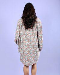 BOandEROS-Grey-Floral-Kimono3