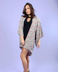 BOandEROS-Grey-Floral-Kimono4