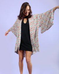 BOandEROS-Grey-Floral-Kimono5