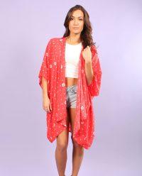BOandEROS-Kimono-Starburst4