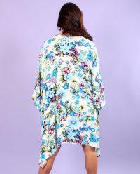 BOandEROS-Kimono-White-Flowers5