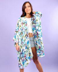BOandEROS-Kimono-White-Flowers6