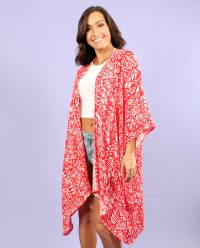 BOandEROS-Red-and-White-Tribal-Kimono3