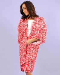 BOandEROS-Red-and-White-Tribal-Kimono7