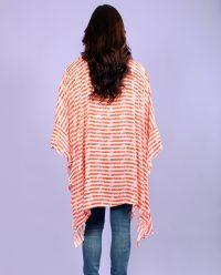 BOandEROS-Tangerine-Kimono2
