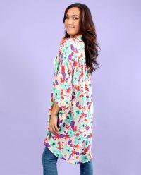 BOandEROS-Vintage-Aloha-Kimono2
