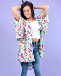 BOandEROS-Vintage-Aloha-Kimono3