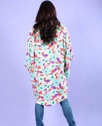 BOandEROS-Vintage-Aloha-Kimono5