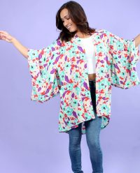 BOandEROS-Vintage-Aloha-Kimono6