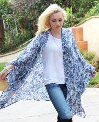 BO-and-EROS-Kimono-Paisley-vibes3