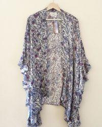 BO-and-EROS-Kimono-Paisley-vibes5
