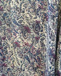 BO-and-EROS-Kimono-Paisley-vibes6