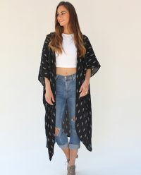 BO-and-EROS-Free-Spirit-Duster-in-Black2