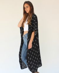 BO-and-EROS-Free-Spirit-Duster-in-Black3